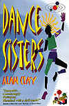 Dance Sisters, e-book download in Microsoft Reader format